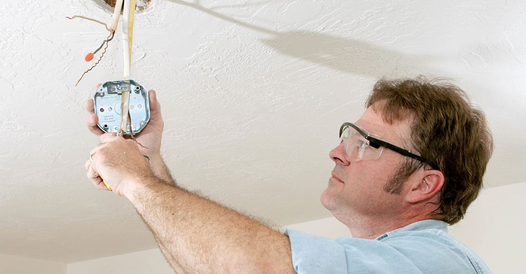 Find a attic or whole house fan installation professional near you