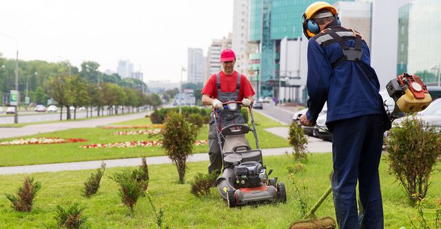The 10 Best Lawn Care Services