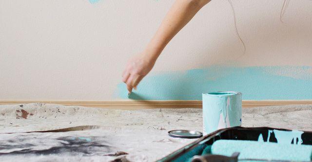 Weymouth Painters