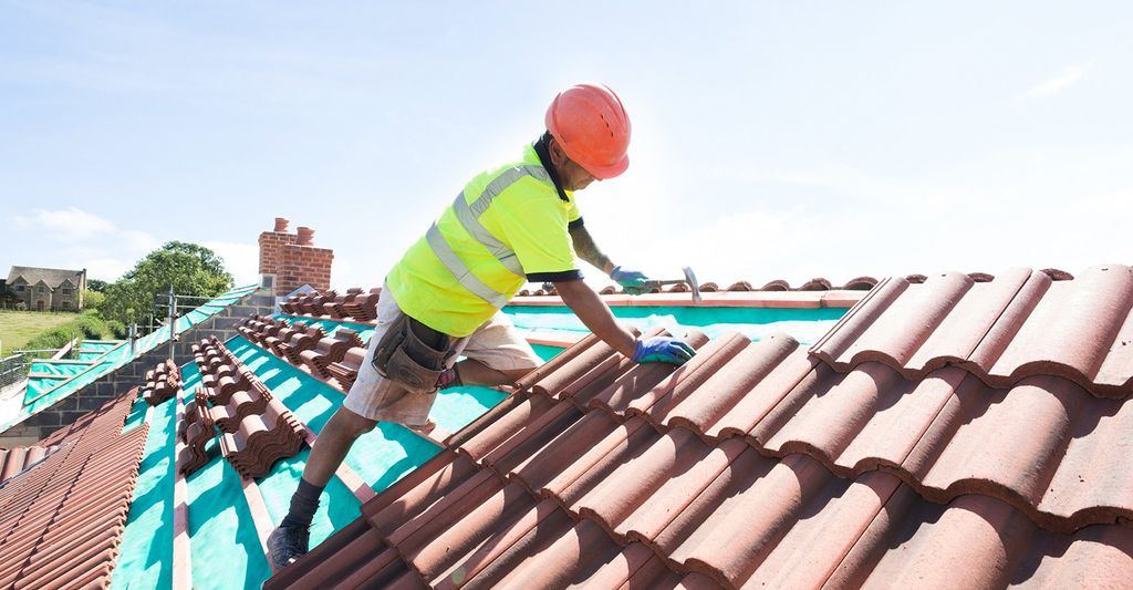 Find a grip roof inspector near you