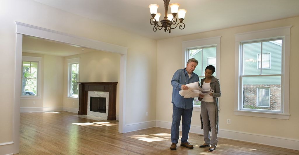 Find a pre listing home inspector near you