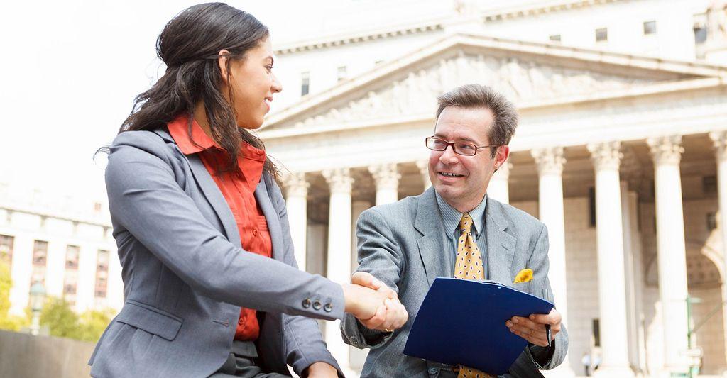 Find a Civil Law Attorney near you
