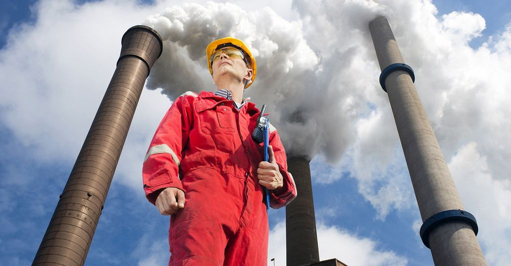 Find an air quality testing professional near Buffalo, NY