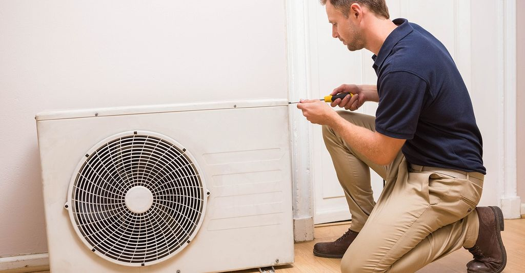 Find a attic or whole house fan repair professional near you