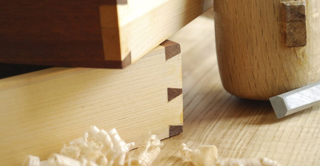 Find a cabinet maker near Bellingham, WA