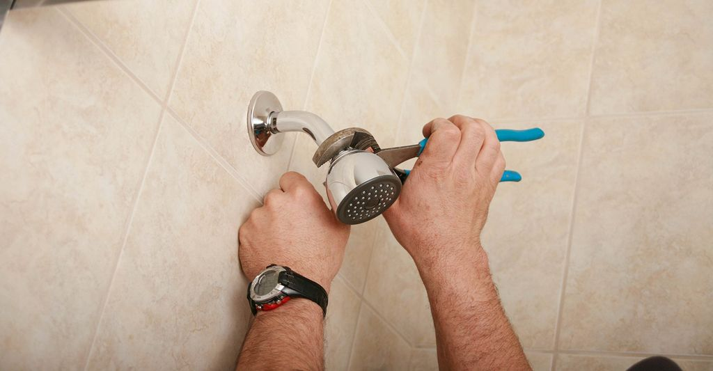 Find a shower installer near Fishers, IN