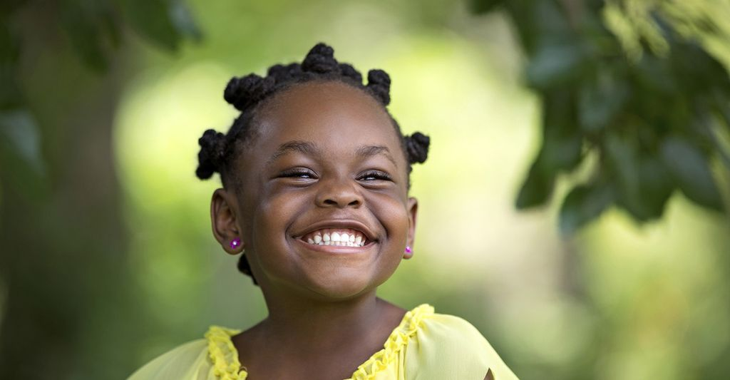 Find a child portrait photographer near Little Haiti, FL