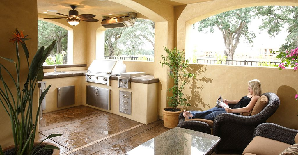 Find a wood patio cover service near you