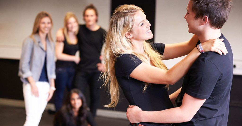Find an Acting Instructor near Lansdale, PA