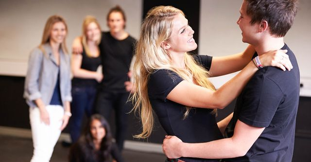 The 10 Best Acting Lessons In Las Vegas Nv With Free Estimates