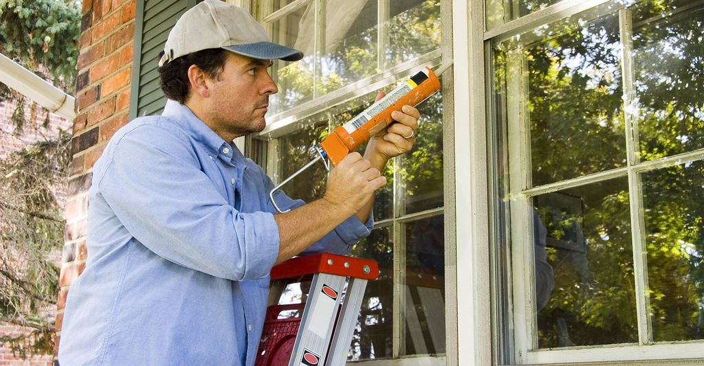 Find a weatherization professional near you