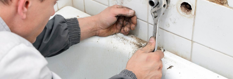 2020 Average Shower Repair Cost