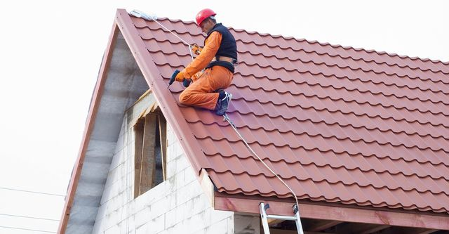 The 10 Best Roofing Repair Services Near Me With Free Estimates