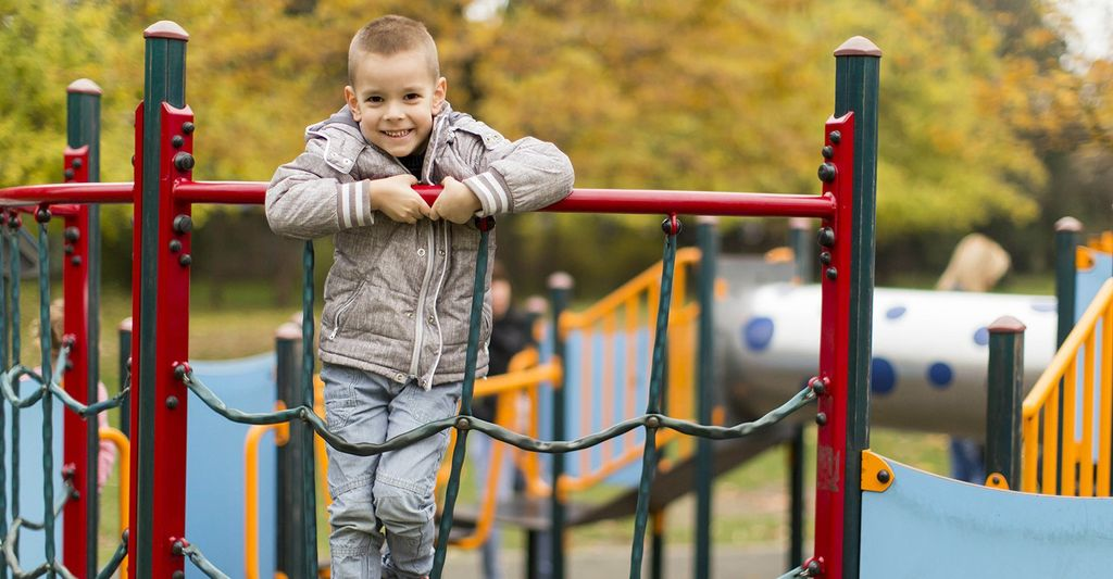 Find a play equipment professional near you