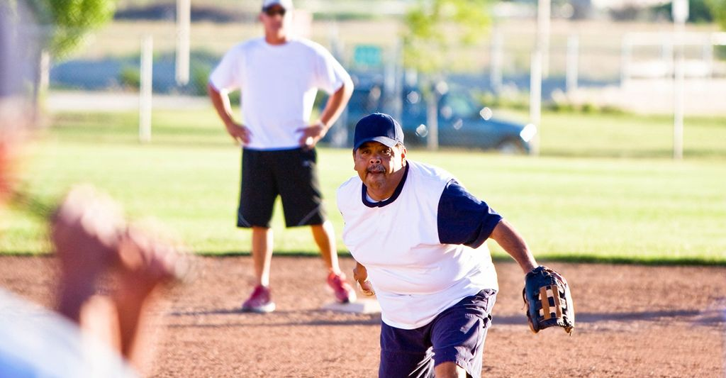 Find a softball pitching instructor near McKinney, TX