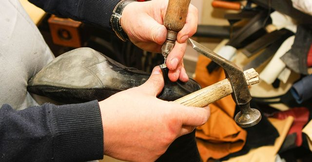 The 10 Best Leather Furniture Cleaners Near Me (with Free ...