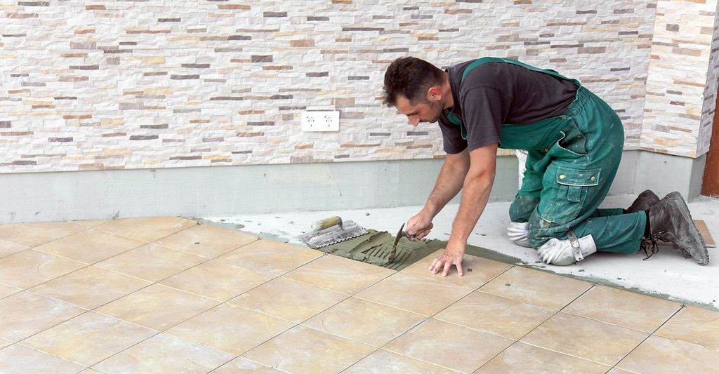 Find a cement floor coater near you