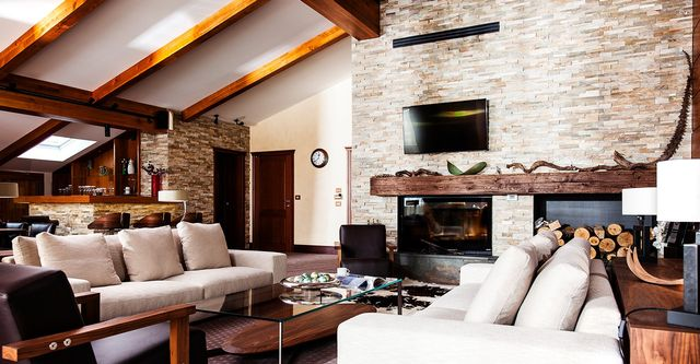 The 10 Best Home Decorators Near Me With Free Estimates