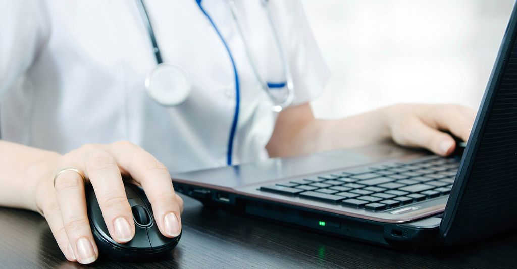 Find a Medical Transcription Professional near you