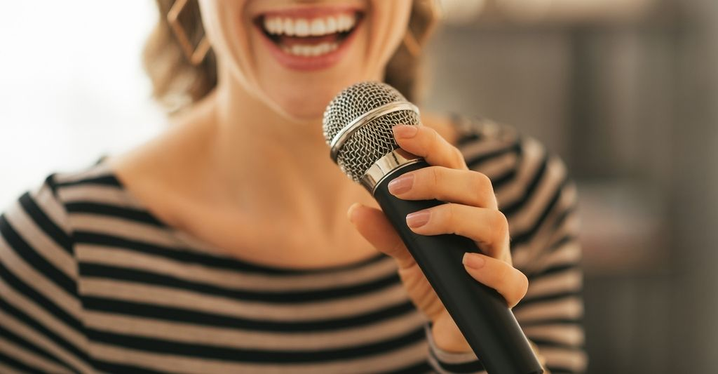 A Karaoke Rental Service Professional in Apache Junction, AZ
