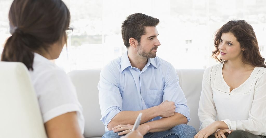 Find a premarital counselor near Dallas, TX