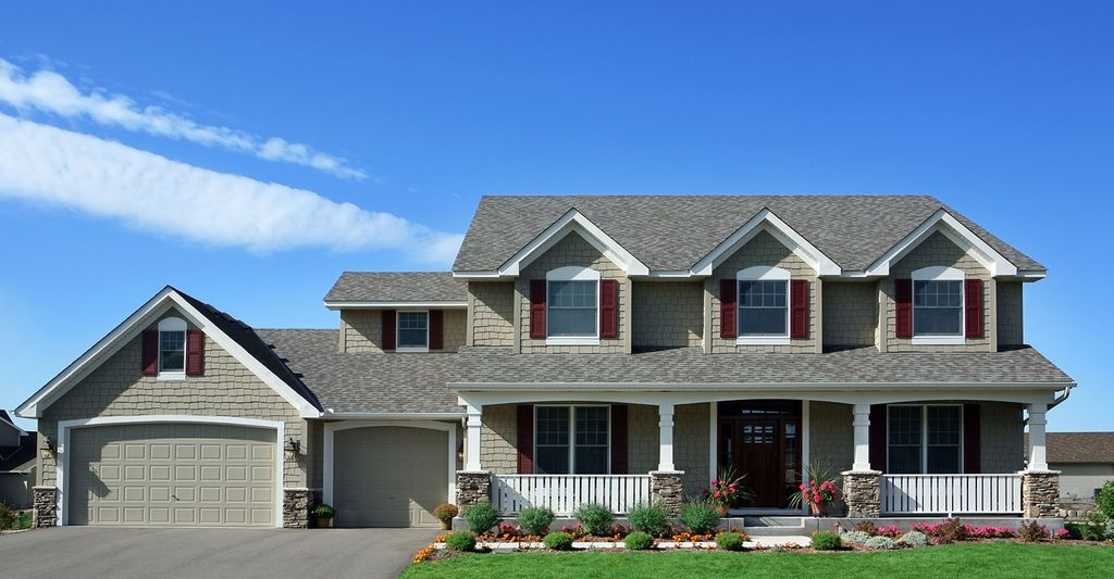 Find a landscaper near Buffalo Grove, IL