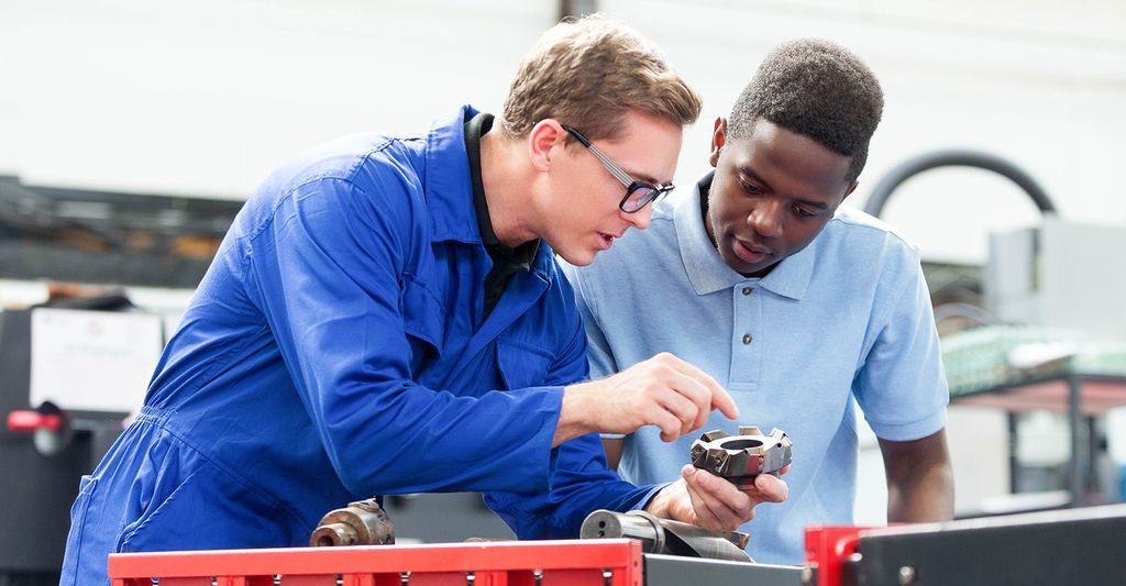 Find an Engineer Tutor near you