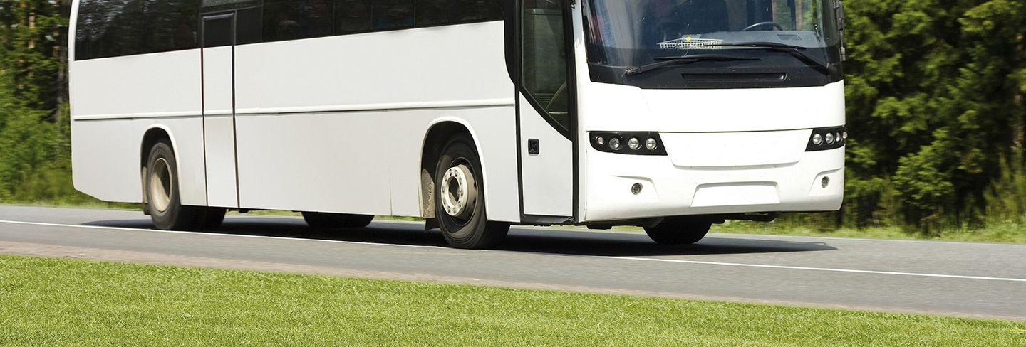 The 10 Best Bus Charters In Pembroke Pines Fl With Free Estimates