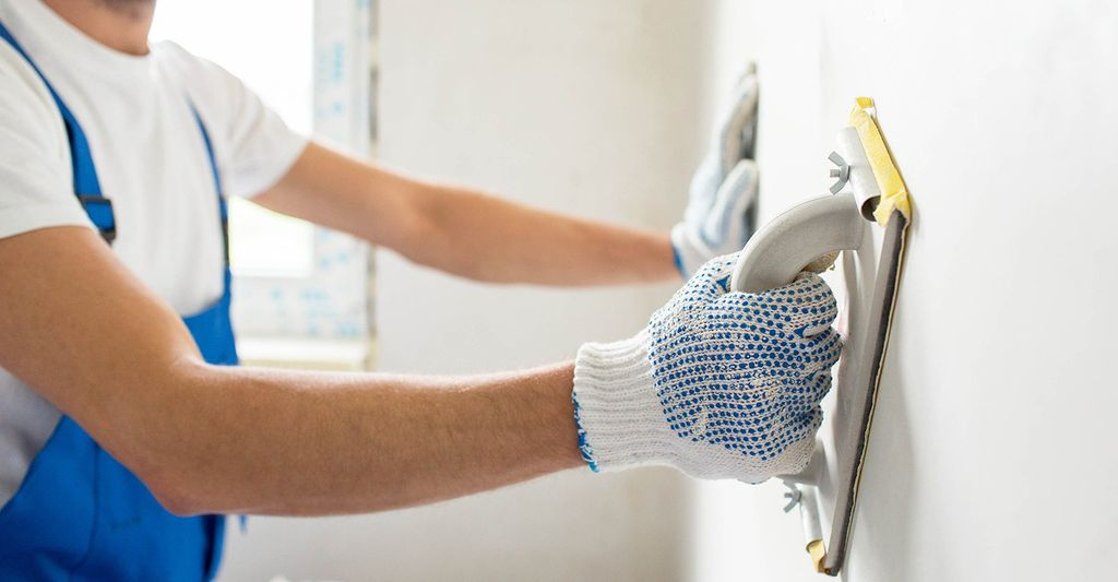 Find a plasterboard contractor near Garden Grove, CA