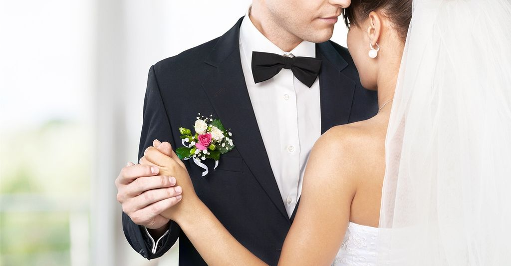 Find a wedding dance lesson near Washington, DC