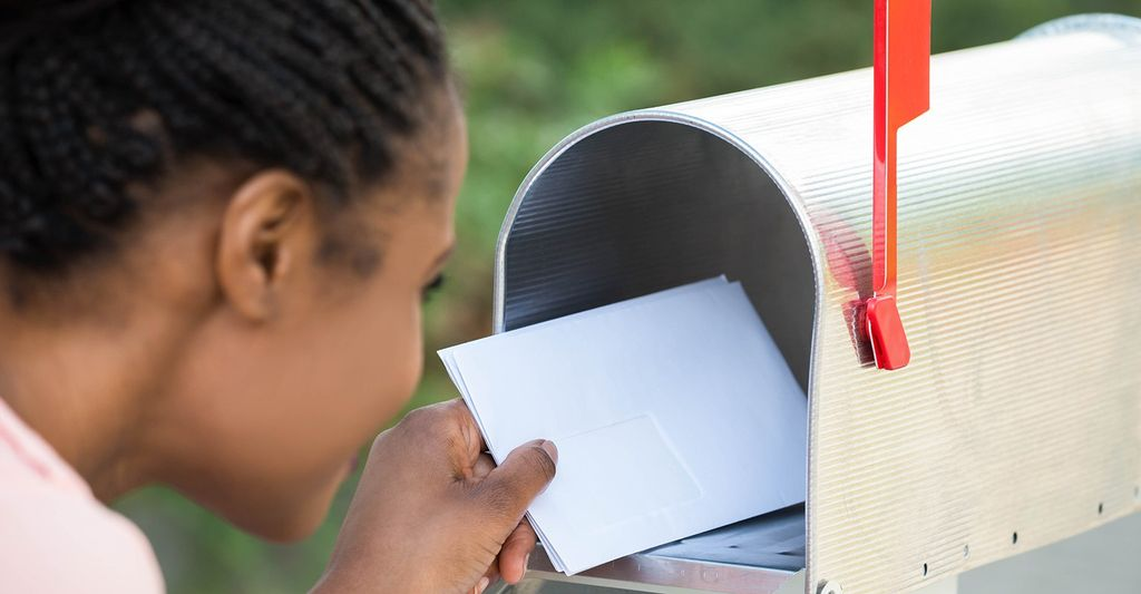 Find a Direct Mailing Professional near Decatur, GA