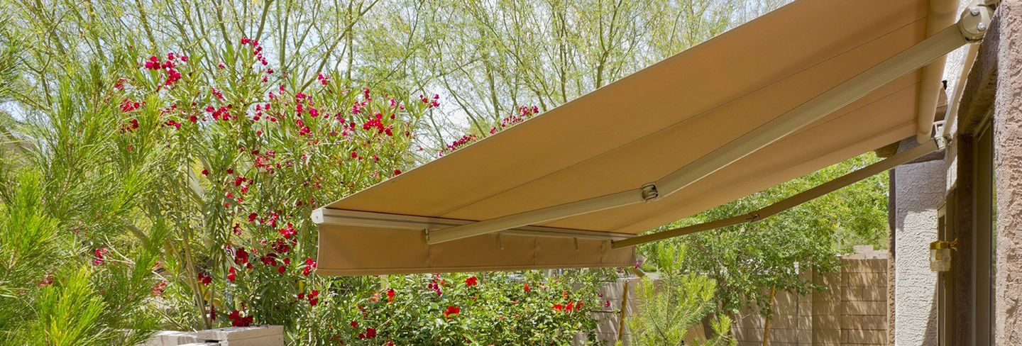 The 10 Best Awning Install And Repair Services In Boise