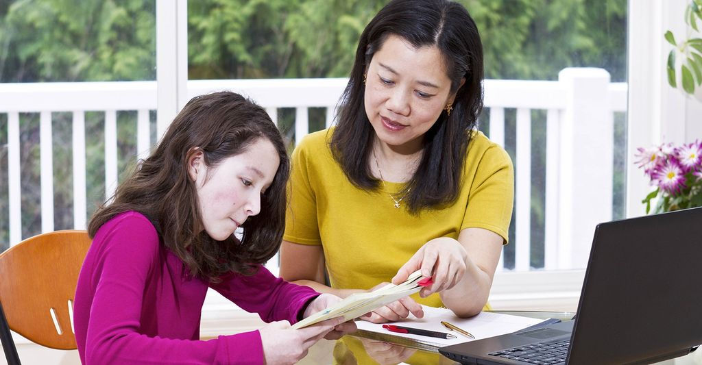 Find a Chinese tutor near you