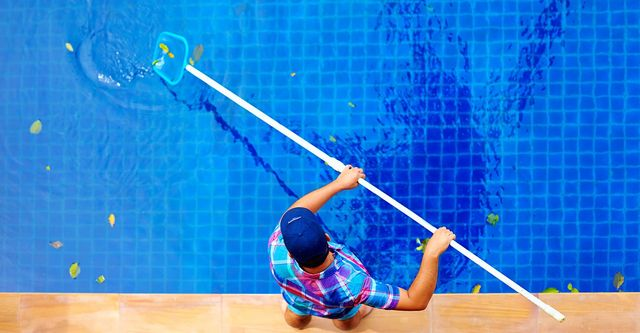 The 10 Best Swimming Pool Maintenance Services in Tucson, AZ ...