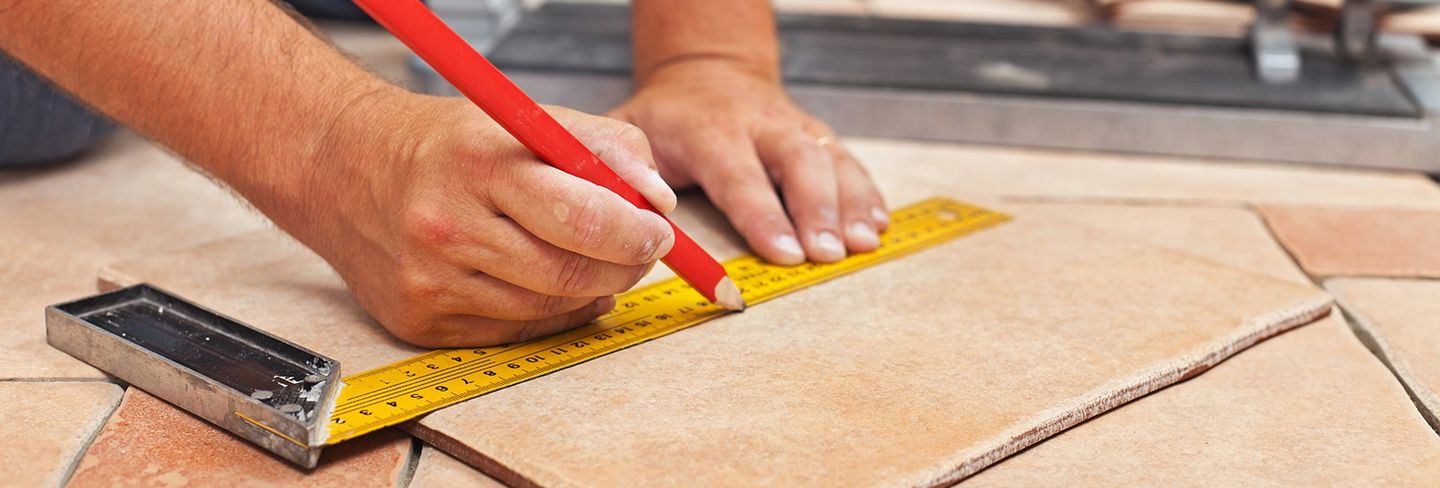 The 10 Best Ceramic and Porcelain Tile Installers Near Me