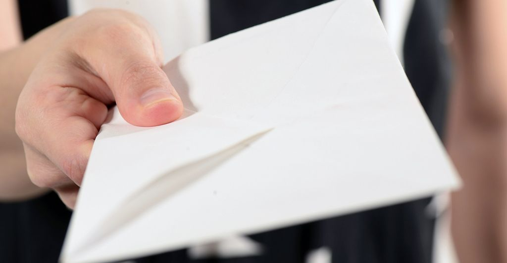 Find a process server near Aliso Viejo, CA