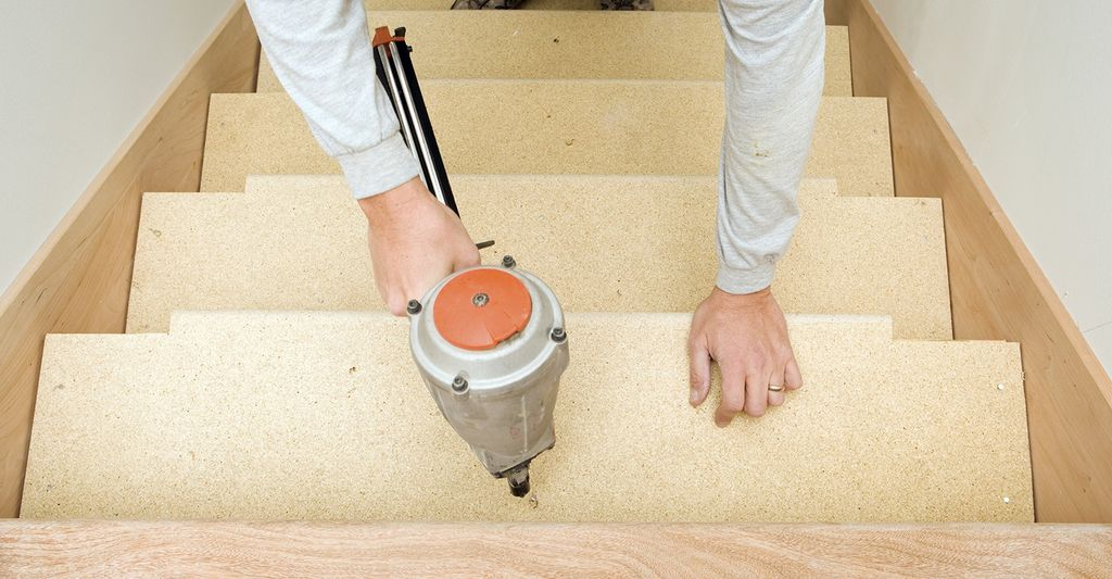 Find a concrete steps contractor near you