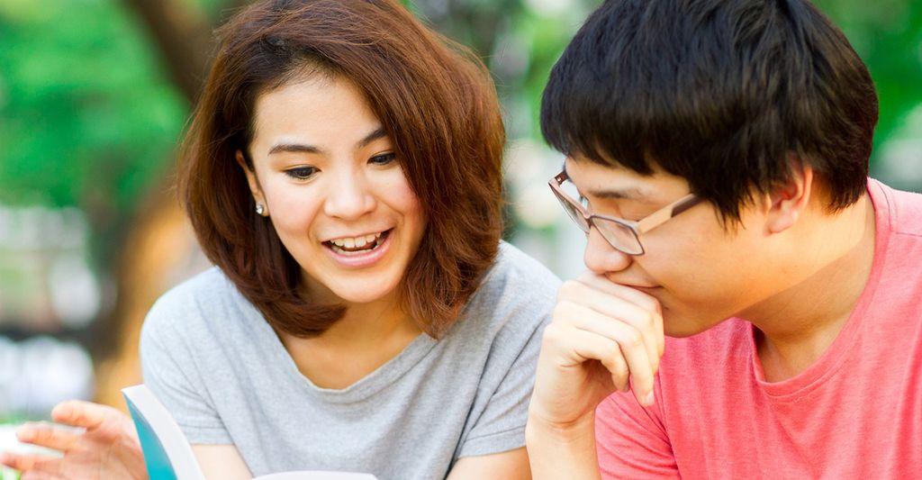 Find a Mandarin Translator near you