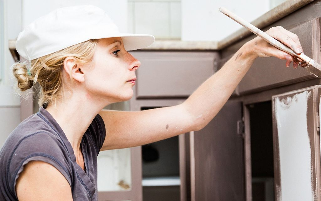 How much does a kitchen remodel cost?