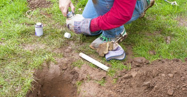 The 10 Best Lawn Sprinkler Companies With Free Estimates