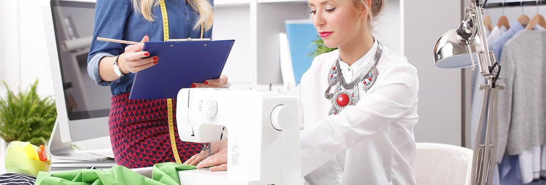 Dress Sewing Classes Near Me