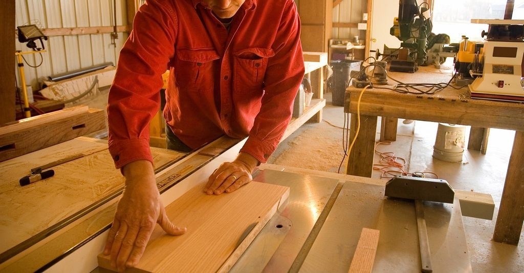 Find a cabinet staining professional near you