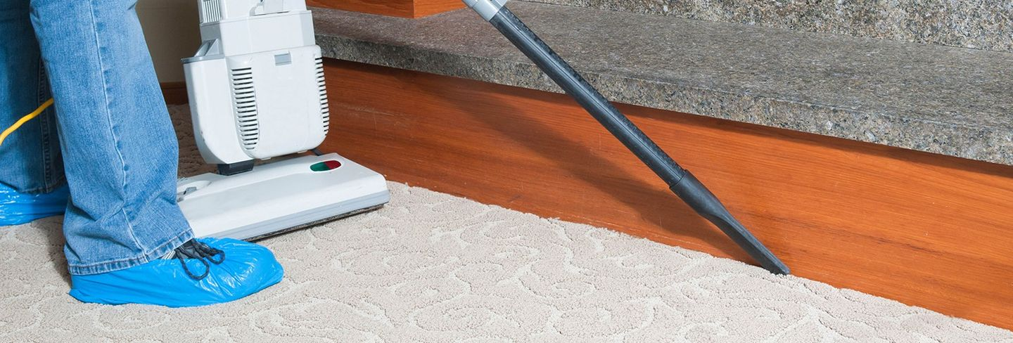The 10 Best Rug Cleaning Services in