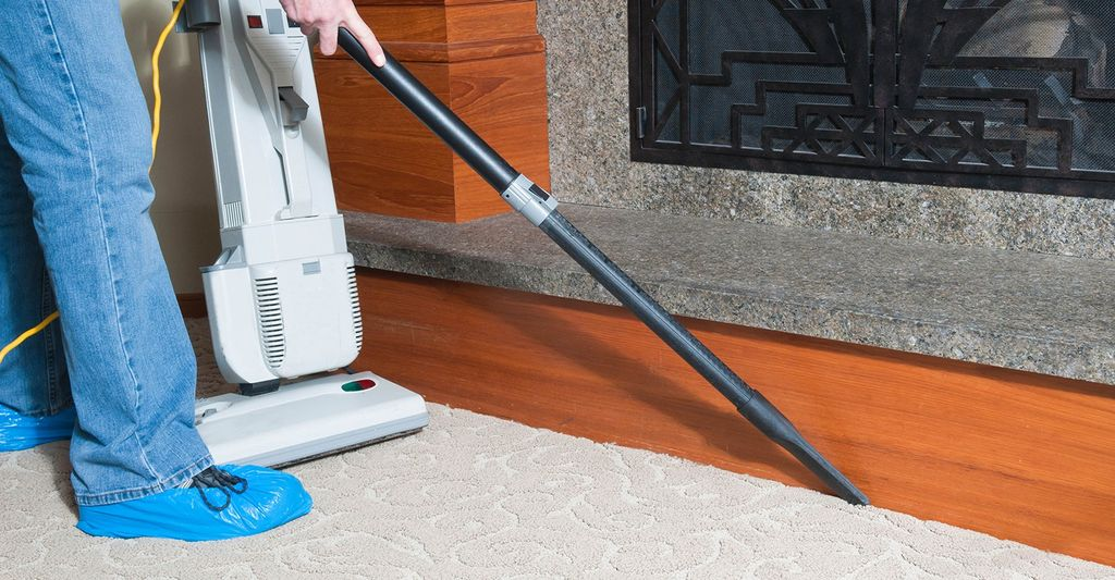Find a Rug Cleaner near you