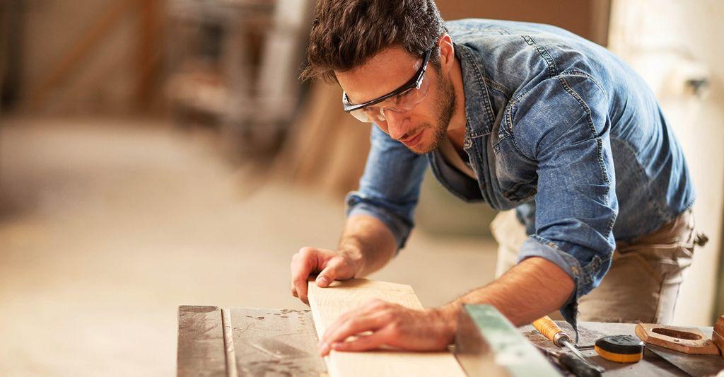 Find a carpenter near you