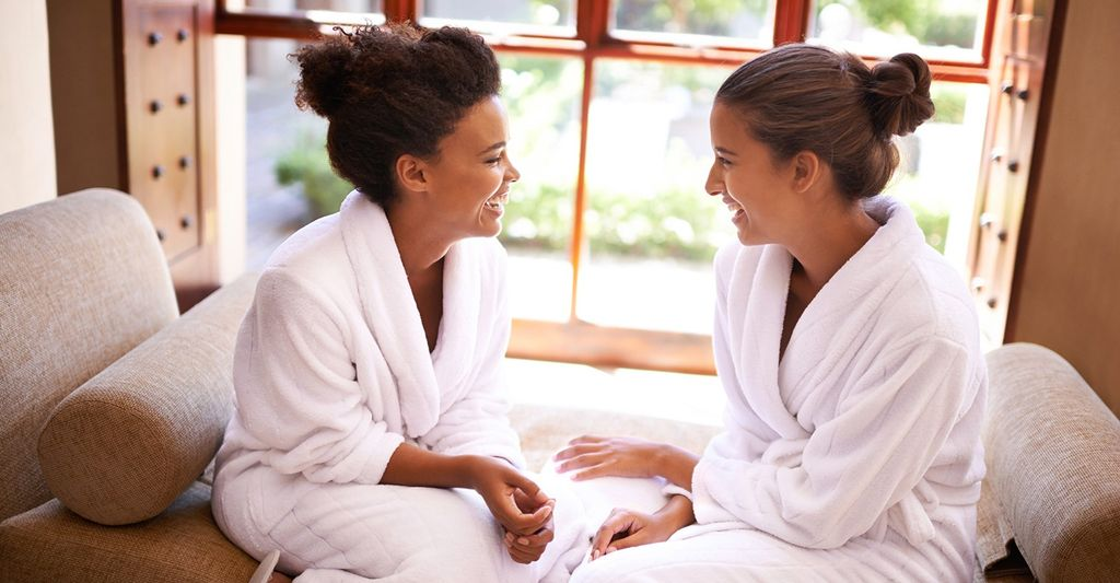 Find a Spa-Themed Party Planner near you