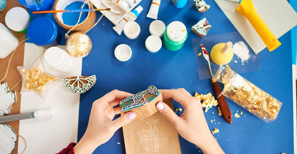 Find a Handmade Craft Professional near you