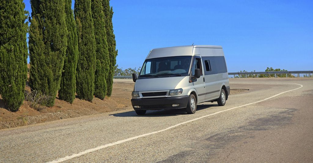 Find a wedding shuttle driver near Tustin, CA
