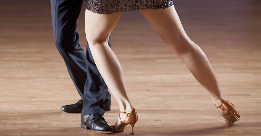 Find a Tango Instructor near Manhattan, NY