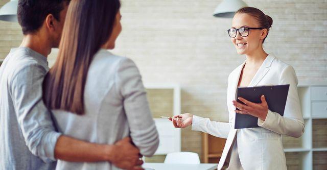 The 10 Best Property Management Companies in Phoenix, AZ 2021